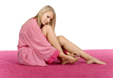 Carpet & Upholstery Cleaning | AAA Pristine Cleaning